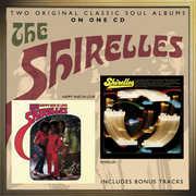 Happy & in Love /  Shirelles , The Shirelles