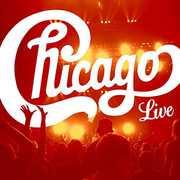 Live , Chicago