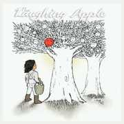 The Laughing Apple , Yusuf/Cat Stevens