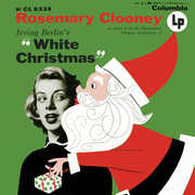 Irving Berlin's White Christmas , Rosemary Clooney