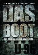 Das Boot: The Uncut Miniseries , Klaus Wennemann