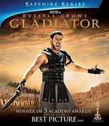 Gladiator , Joaquin Phoenix