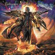 Redeemer of Souls , Judas Priest