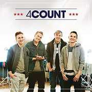 4Count [Import] , 4Count