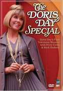 The Doris Day Special , Doris Day