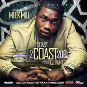 Coast 2 Coast 206 , Meek Mill