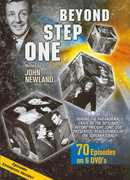 One Step Beyond , Charles Bronson