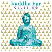Buddha Bar Clubbing 2 /  Various [Import] , Various Artists
