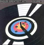 Greatest Hits 2 , The Eagles