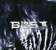 Shock [Import] , Beast