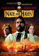 Nate & Hayes