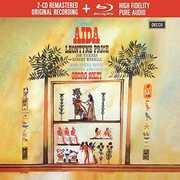 Aida , Leontyne Price