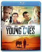 Young Ones , Elle Fanning