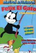 Felix the Cat and Friends (Spanish)