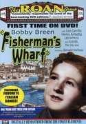 Bobby Breen: Fisherman's Wharf , Henry Armetta