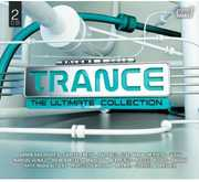 Trance T.U.C. 2013 V3 /  Various [Import] , Various Artists