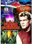Great Sci Fi Classics 7 , Henry Beckman