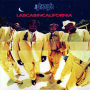Labcabincalifornia , The Pharcyde