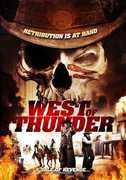 West of Thunder , Dan Davies