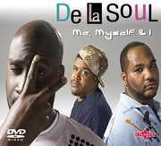 Me Myself & I , De La Soul
