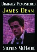 James Dean , Stephen McHattie