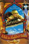 A Kid in Aladdin's Palace , Thomas Ian Nicholas