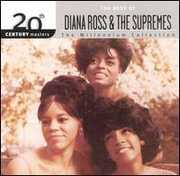 20th Century Masters: Collection , The Supremes