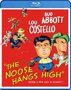 The Noose Hangs High , Bud Abbott