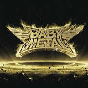 Metal Resistance , Babymetal