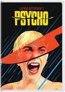 Psycho (1960) , Anthony Perkins