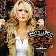 Crazy Ex-Girlfriend , Miranda Lambert