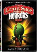 The Little Shop of Horrors , Laiola Wendorff