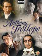 The Anthony Trollope Collection , Anna Massey