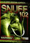 Snuff 102 , Lonny Chapman