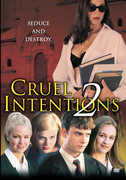 Cruel Intentions 2 , Amy Adams