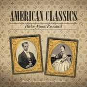 American Classics , Daniel Kobialka