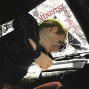 In Case You Didn't Feel Like Showing Up [Import] , Ministry
