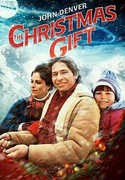 The Christmas Gift , John Denver