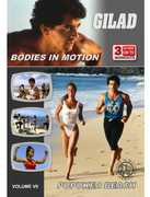 Gilad: Bodies in Motion - Pupukea Beach , Gilad