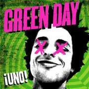 Uno , Green Day