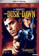 From Dusk Till Dawn , Cheech Marin