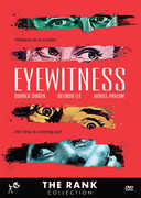 Eyewitness , Donald Sinden
