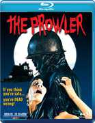 The Prowler , Vicki Dawson