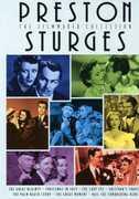 Preston Sturges: The Filmmaker Collection , June Preston