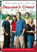 Dawson's Creek: The Series Finale , Busy Philipps