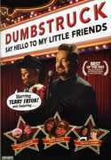 Dumbstruck [Import] , Barry Burdette