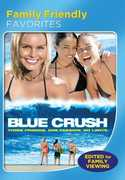 Blue Crush (Family Friendly Version) , Susan Backlinie