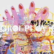 Big Mess , Grouplove
