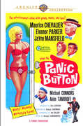 Panic Button , Maurice Chevalier