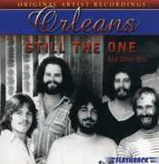 Still the One & Other Hits , Orleans